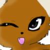 tienneica's avatar