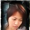 TienPhung's avatar