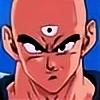 tienplz's avatar