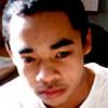 tientrinh92's avatar