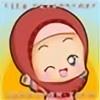 tieq's avatar