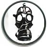 TIER-CFS's avatar