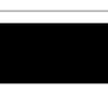 Tierfal's avatar