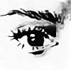 Tierfarbe's avatar