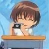 tieriaarde's avatar