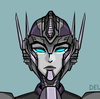 TieriaPrime's avatar
