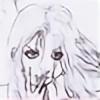 Tierkeis's avatar