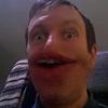 Tierman's avatar