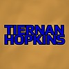 TiernanHopkins's avatar