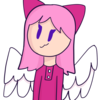 tiernans's avatar