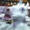 TierneyIsLing's avatar