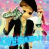 Tiernitho's avatar