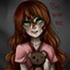 Tierra113's avatar