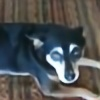 tierramarie's avatar