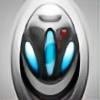 Tiery-DF's avatar