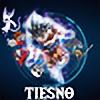 Tiesn0's avatar