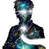 TIETANIUM's avatar