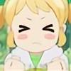 tieu-mieu's avatar
