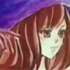 tieuhien's avatar