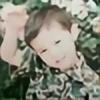 TiEuLu's avatar