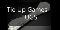 TieUpGames-TUGs's avatar