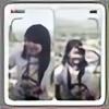 tieuphi13's avatar