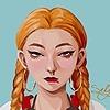 Tieutieutieu1597533's avatar