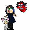 Tifa-Amy-Lockheart's avatar