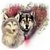 Tifa-animeluver's avatar