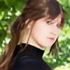 Tifa-Lock's avatar