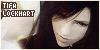 Tifa-Lockhart-Fans's avatar