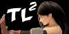 Tifa-Lockhart-TL's avatar