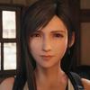 tifa0305's avatar