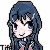 Tifa155's avatar