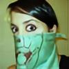Tifa333's avatar