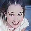 Tifa666's avatar