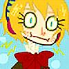 tifachanx's avatar