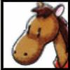 Tifaeria's avatar