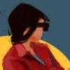 Tifaerith's avatar