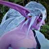 TifaLockheartFFVII's avatar