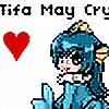 TifaMayCry's avatar