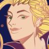 Tifani-Malcolm-Black's avatar