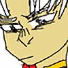 Tifannilly's avatar