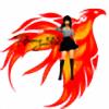 tifany1988's avatar