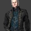 TifaRockheart's avatar