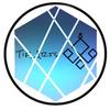 TifArts's avatar