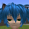 TifaYuhara's avatar