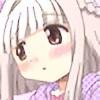 Tiff---K's avatar