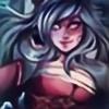 tiff119's avatar