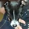 tiff13's avatar